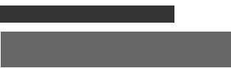 서울경제 올림픽 특별취재팀. 총 206개국 10,500여명의 선수단이 참가하는 전세계인의 축제, 제31회 리우데자네이루 올림픽! 그 특별한 순간을 서울경제와 함께하세요.