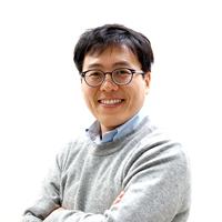 김홍길 부장