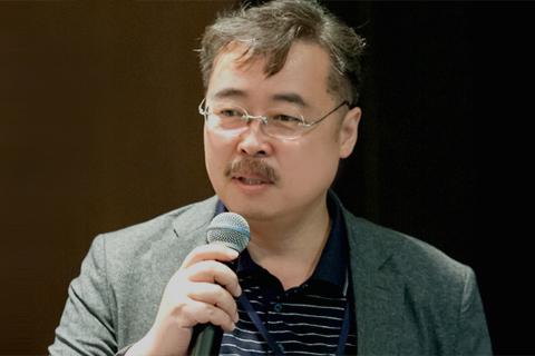 권홍우 논설위원사진