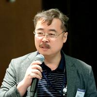 권홍우 논설위원