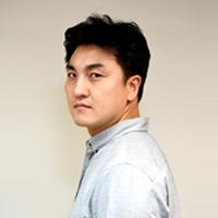 김광수 기자