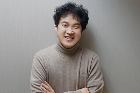 김영필 기자사진