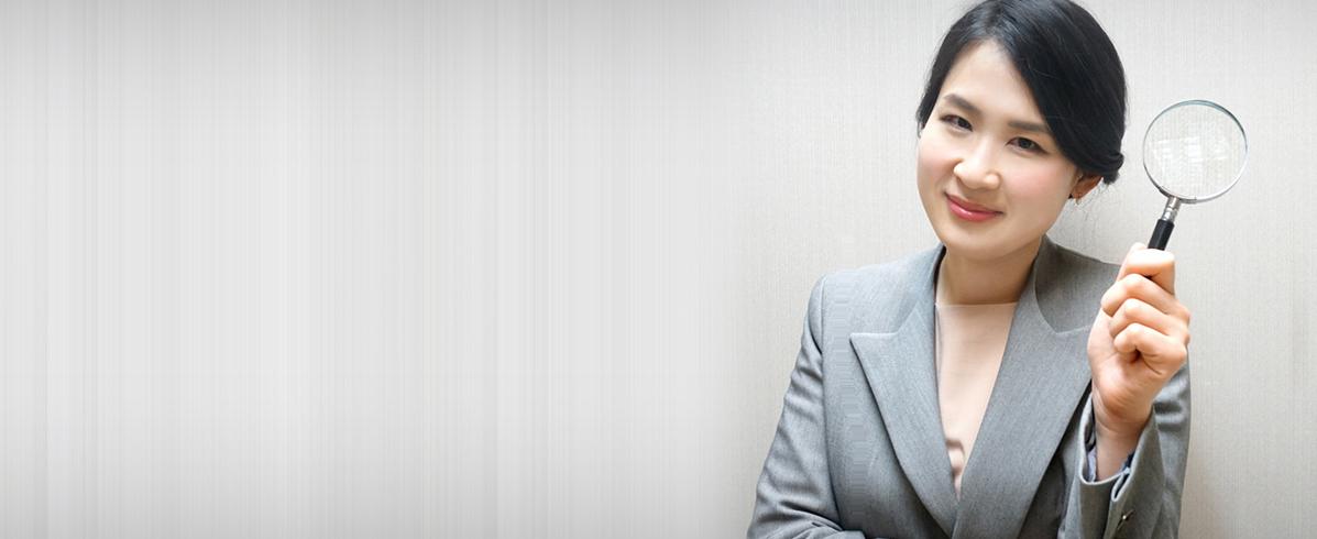 임세원 기자사진
