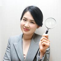 임세원 기자