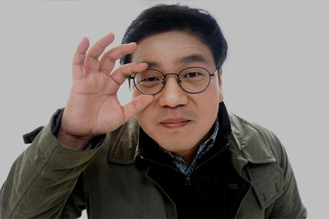 서민우 기자사진