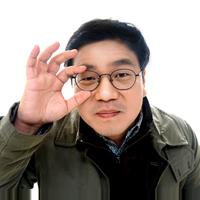 서민우 기자