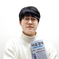 김상훈 기자