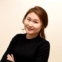 김민정 기자