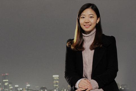 정수현 기자사진