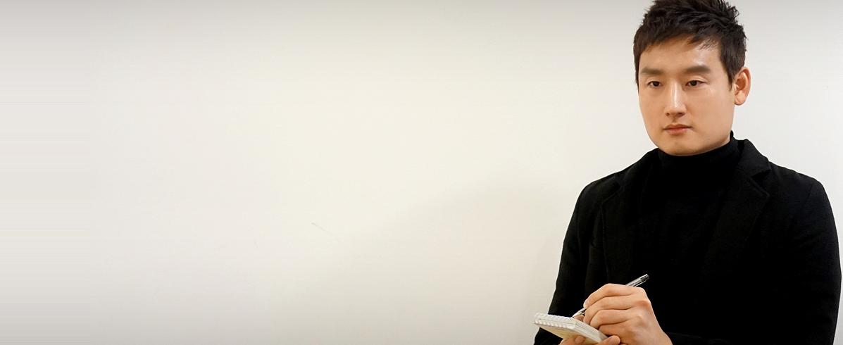 박우인 기자사진