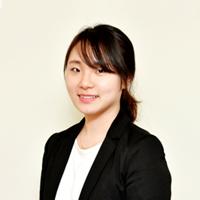 박효정 기자