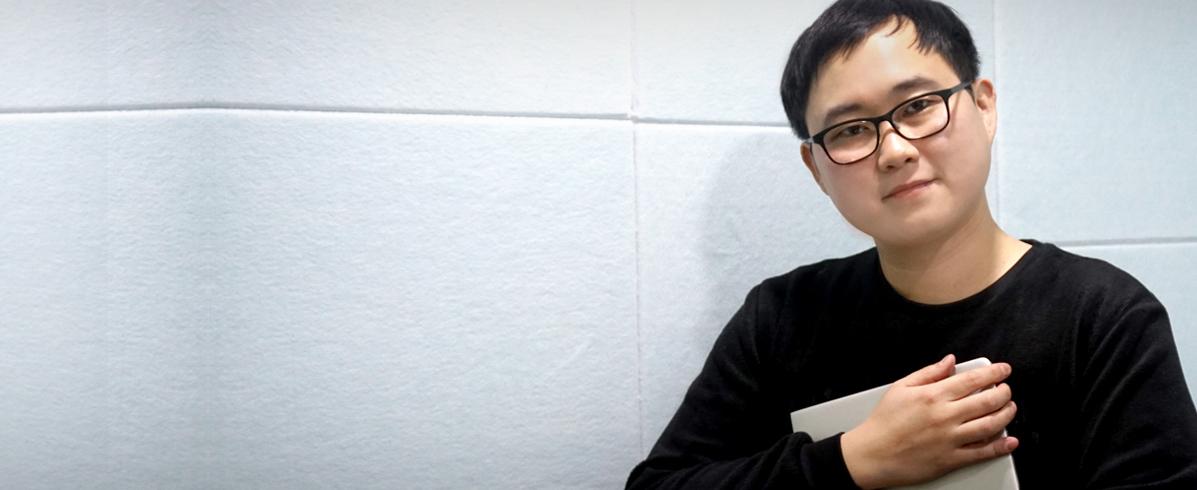 이두형 기자사진