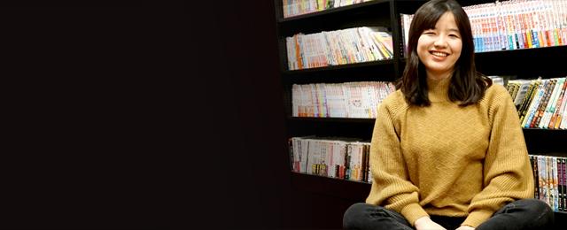 서지혜 기자사진