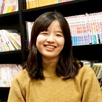 서지혜 기자