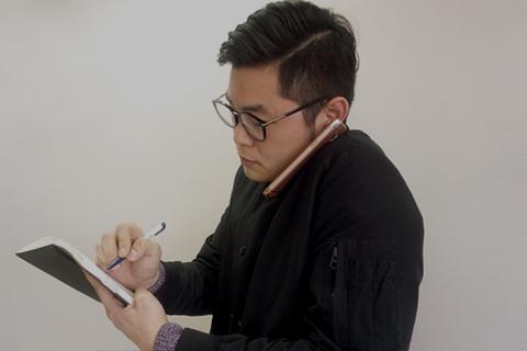 권용민 기자사진