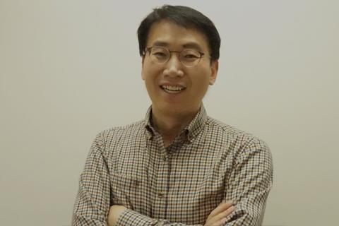 임석훈 논설위원사진