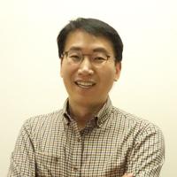 임석훈 논설위원