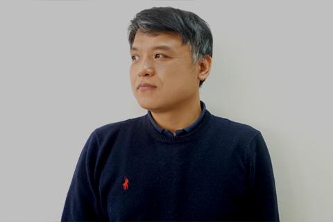 송영규 선임기자사진