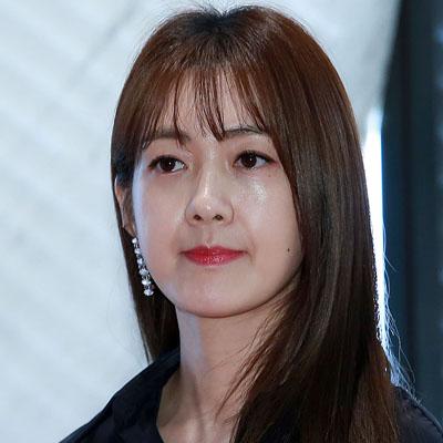 배우 이요원 '한류엑스포(KWAVE-EXPO 2017)' 홍보대사 위촉식