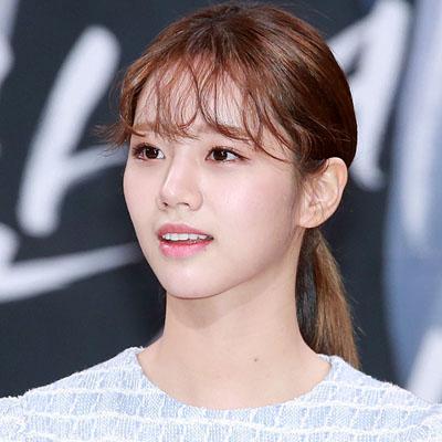 벌써부터 기대되는 조정석-이혜리 두 배우의 케미! MBC 새 월화드라마 '투깝스'