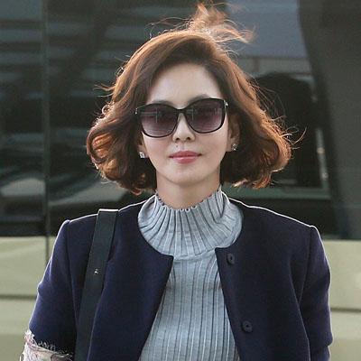 jtbc 드라마 '미스티' 촬영하러 방콕가요~