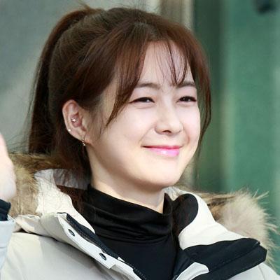 방부제 미모 소유자 배우 이요원!