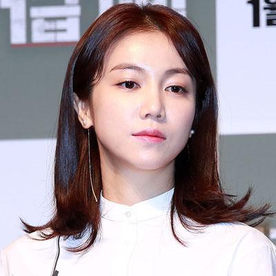 故 홍기선 감독의 유작! 영화 '1급기밀' 제작보고회 현장!