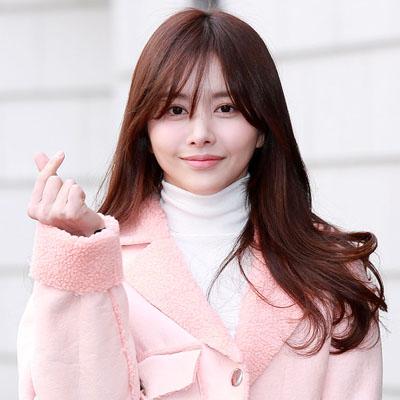 10주 만에 방송 재개된 KBS '해피투게더'