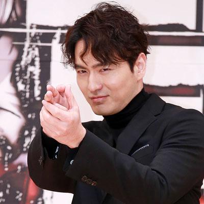 5년 만에 지상파로 돌아온 배우 고현정! 2년 만에 복귀한 배우 이진욱! SBS 새 수목드라마 '리턴'