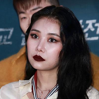 시즌1 보다 더 기대 UP! '고등래퍼 시즌2'
