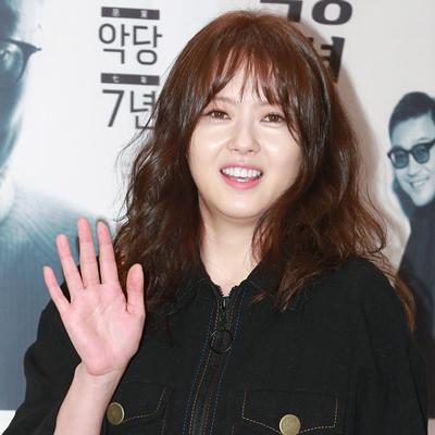 김의성 '악당7년' 출판기념회 참석한 아티스트 컴퍼니 소속 배우들