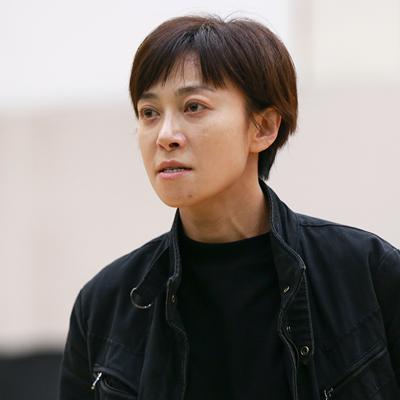 '엘렉트라' 연습실 공개 현장