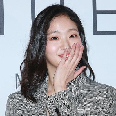 '이연희-김고은-지수' 무이(MUE) 팝업 스토어 오픈 기념 포토콜 현장!
