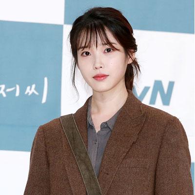 갈수록 꿀잼인 tvN 수목드라마 '나의 아저씨'
