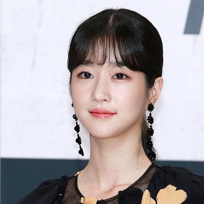 제 2의 개늑시를 노리는 tvN 새 주말드라마 '무법변호사' 제작발표회 현장!