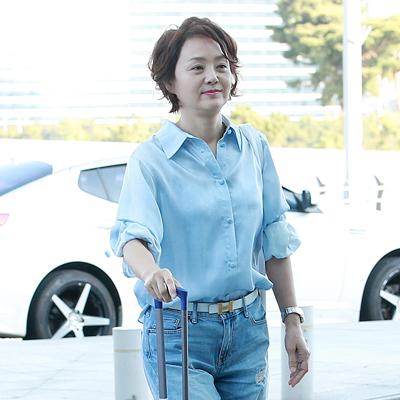 시청률 7,7%로 완벽한 해피엔딩 맞이한 tvN 드라마 '라이브' 포상 휴가 떠나요~