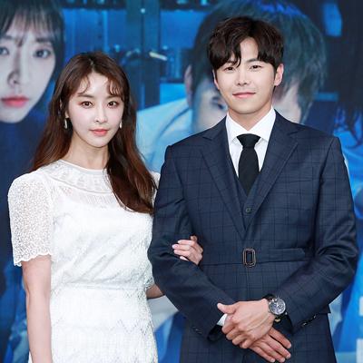 MBC 시청률 부진 떨쳐 낼 새 월화드라마 '검법남녀'