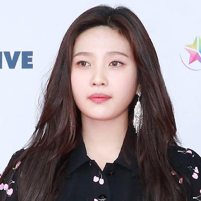'제24회 사랑한다 대한민국 2018 드림콘서트'