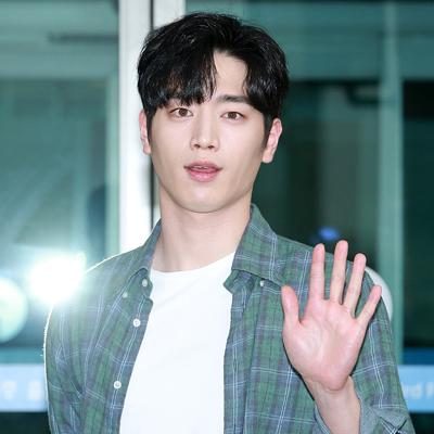 드라마 '너도 인간이니'로 안방극장 찾아올 배우 서강준