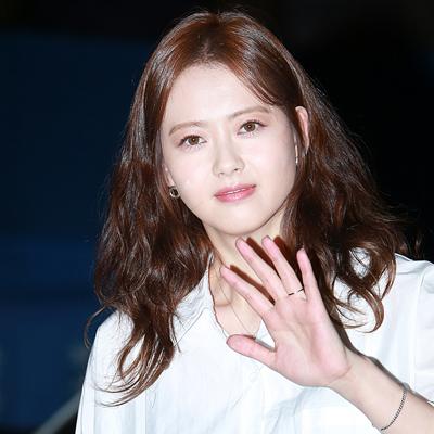 사전 제작 드라마 JTBC '미스 함무라비' 쫑파티 현장!