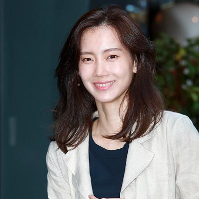 OCN 토일드라마 '미스트리스' 종방연 현장!