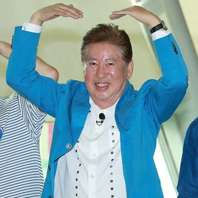 새로운 할배 김용건 합류한 '꽃보다 할배 리턴즈' 독일로 출국!