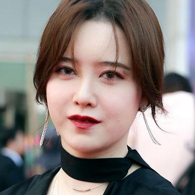 제22회 부천국제판타스틱영화제 레드카펫
