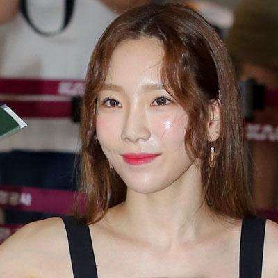 강타-보아-소녀시대-엑소, 'SMTOWN' 공연 떠나요~