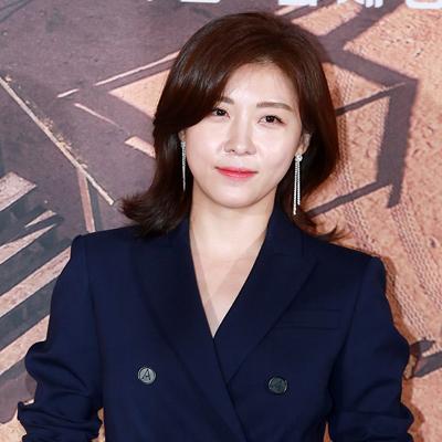 tvN '갈릴레오: 깨어난 우주' 제작발표회 현장!