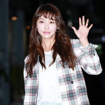 MBC 월화드라마 '검법남녀' 종방연 현장!