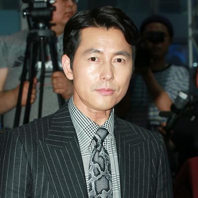 영화 '인랑' 레드카펫 & 쇼케이스 현장!