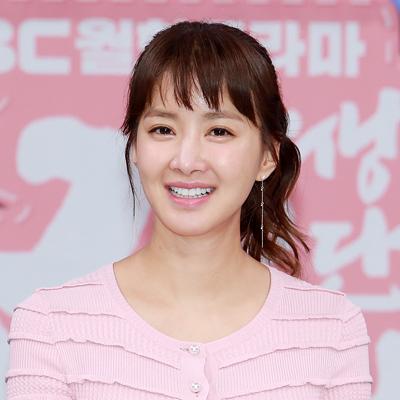 MBC 새 월화드라마 '사생결단 로맨스' 제작발표회 현장!