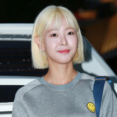 KBS 수목드라마 '당신의 하우스헬퍼' 종방연