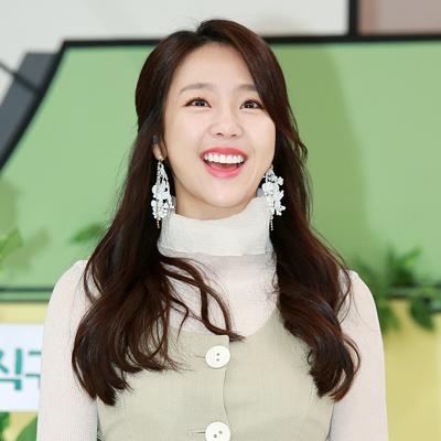 관찰예능 '식구일지' 녹화현장 공개!